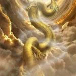ドラゴンエネルギードリーム